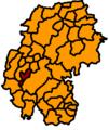 IK Elgersburg.PNG