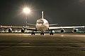 IL-86 (4151087776).jpg