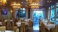 IMG-20170715-070021-hotel-colosseo-shkoder-albania.jpg