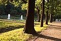 IMG 8999 park helenow lodz august 2018.jpg