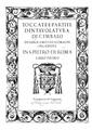 IMSLP108992-PMLP87285-Frescobaldi - Toccate e Partite Libro 1.pdf