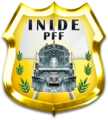 INIDE PFF.png