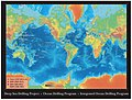 IODP-drillsites-map-ago-2013.jpg