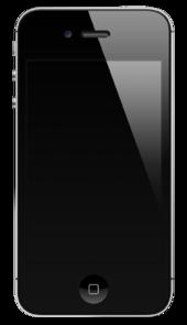 Handy Iphone Se Ohne Vertrag