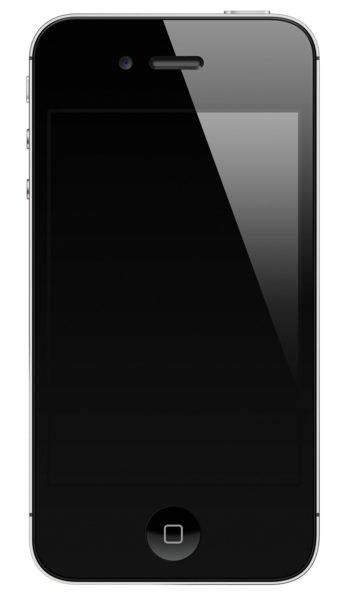 ファイル:IPhone 4S No shadow.png