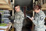 IRT deployment 140521-Z-VA676-038.jpg