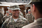 ISAF Command Sergeant Major visits Bagram Air Field DVIDS886193.jpg