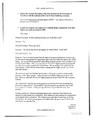 ISN 320 CSRT 2004 transcript Pg 3.png