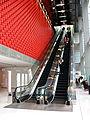ISQUARE Escalator 2 201003.jpg