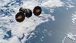 ISS-58 Cygnus NG-10 departing the ISS (5).jpg