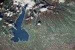 ISS053-E-136542 (Lago di Garda) large.jpg