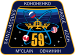 ISS Expedition 59 Patch.png