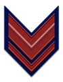 IT-Airforce-OR2.png