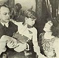 I Am Guilty (1921) - 4.jpg