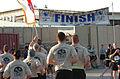 I Corps Farewell Run DVIDS253879.jpg