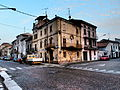 I Trino Piemont P9203283.JPG
