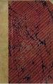 I viaggi di Marco Polo veneziano tradotti per la prima volta dall'originale francese di Rusticiano di Pisa e corredati d'illustrazioni e di documenti da Vincenzo Lazari pubblicati per cura di Lodovico Pasini.pdf