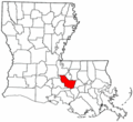 Iberville Parish Louisiana.png