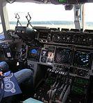 Ich im Cockpit 2.jpg
