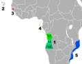 Idioma portugués en África.PNG