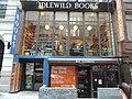 Idlewild Books 12 W19 St jeh.JPG