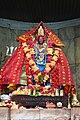 Idol of Tripurasundari Devi.jpg