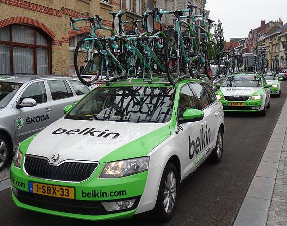 Ieper - Tour de France, étape 5, 9 juillet 2014, départ (C10).JPG