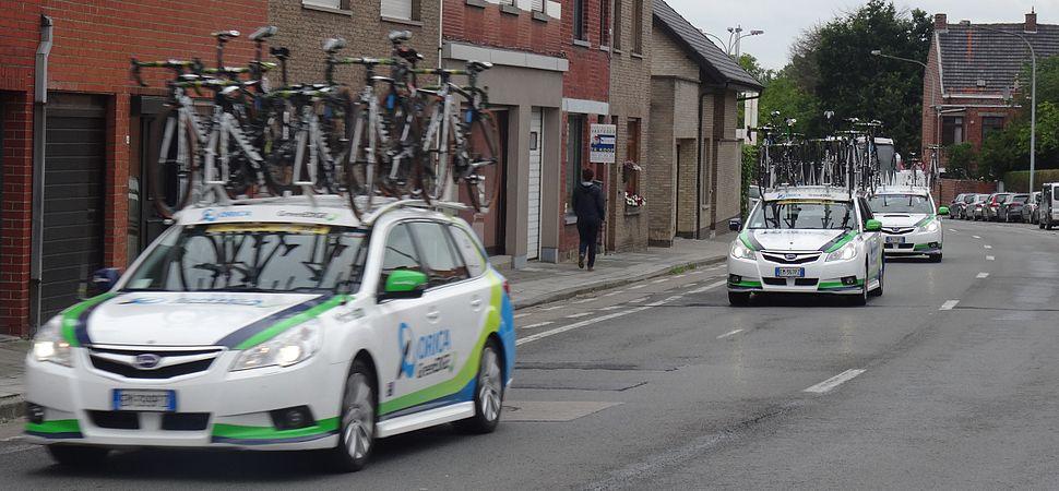 Ieper - Tour de France, étape 5, 9 juillet 2014, départ (C55).JPG
