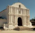 Iglesia Colonial de San Batolomé Jocotenango por Marco.png