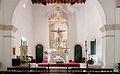Iglesia Cristo Buen Viaje de Pampatar 2.jpg