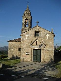 Iglesia Oín.JPG