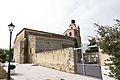 Iglesia de San Mamés de Burgos.jpg