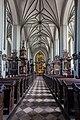 Iglesia de San Nicolás, Gdansk, Polonia, 2013-05-20, DD 11.jpg