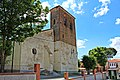 Iglesia de Valdecarros.jpg