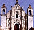 Iglesia de laMerced.jpg