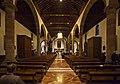 Iglesia de la Inmaculada Concepción, San Cristóbal de La Laguna, Tenerife, España, 2012-12-15, DD 07.jpg