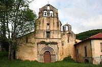 Iglesia monasterio obona.JPG