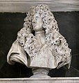 Ignoto, busto di carlo contarini, m. 1688, 02.jpg