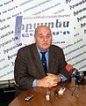 Igor-Muradyan (1).jpg