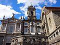 Igreja da Ordem Terceira de São Francisco (14403235005).jpg