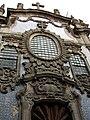 Igreja de Nossa Senhora do Terço (Porto).jpg