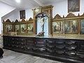 Igreja de São Brás, Arco da Calheta, Madeira - IMG 3311.jpg