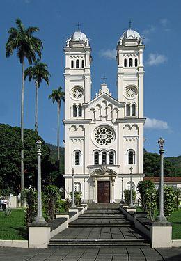 128b7a95d3 Rio Comprido (bairro) – Wikipédia