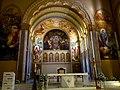Igreja de São Pelegrino 02.jpg