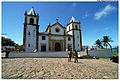 Igreja de São Salvador do Mundo (Igreja da Sé) (3379299696).jpg