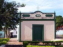 Igreja de Santa Cruz (Barra do Bugres).jpg