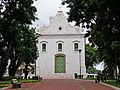 Igreja do Rosário em Vila Velha em nov. 2007.jpg