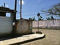 Iguape - SP - panoramio (225).jpg