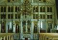 Ikonostas iconostasis Krasny Brod foto z r. 1996.jpg