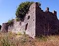 Il Fortino - San Lucido Cs.jpg